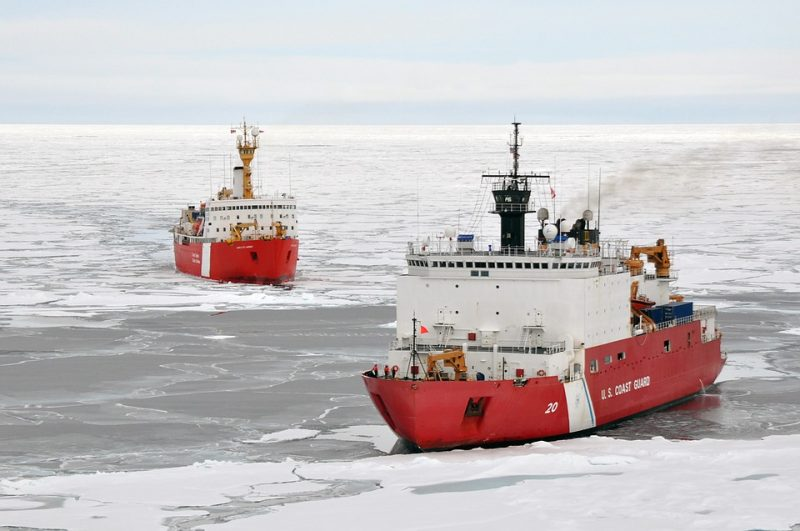 e50f468b7d0 Icebreakers: An Overview | The Polar Connection
