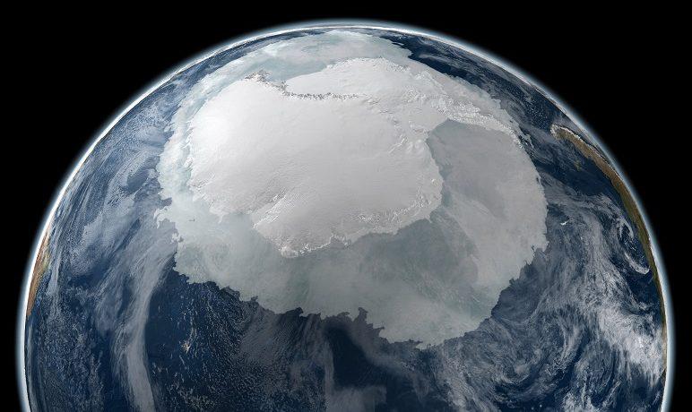 یخزدگی بشر